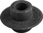 STAYER режущий элемент к труборезу 2344-52 2344-S