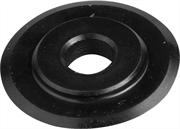 KRAFTOOL d 18х3х5 мм, режущий элемент для трубореза 23389-3-18