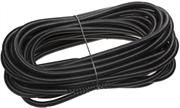 СИБИН 10 м,  9 мм, трос сантехнический 51909-100