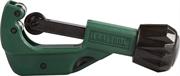 KRAFTOOL 3-32 мм, труборез для труб 23383_z01