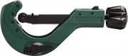 KRAFTOOL 6-64 мм, труборез телескопический 23386
