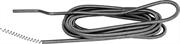 СИБИН 5 м,  9 мм, трос сантехнический 51909-050