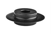 KRAFTOOL d 19х6.2 мм, режущий элемент для трубореза 23489-6.2-19