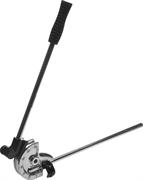 KRAFTOOL 15 мм, 180°, трубогиб 23504-15
