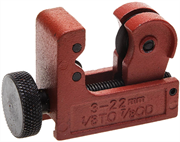 STAYER 3-22 мм, труборез МИНИ 23391-22