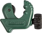 KRAFTOOL 3-22 мм, труборез 23382