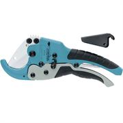 GROSS 0-45 мм, ножницы для резки изделий из ПВХ 78422