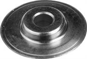 KRAFTOOL d 22х6х5 мм, режущий элемент для трубореза 23389-6-22