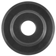 ЗУБР d 18x5x6 мм, режущий элемент Т-700 23711-6-18 Профессионал