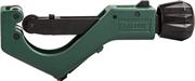 KRAFTOOL 6-50 мм, труборез телескопический 23385