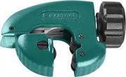 KRAFTOOL 3-28 мм, труборез для труб 23382_z01
