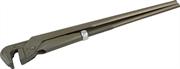 НИЗ №3 560 мм ключ трубный рычажный 2731-3