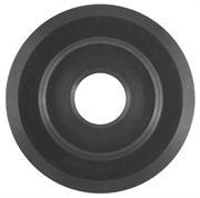 ЗУБР d 18x5x3 мм, режущий элемент Т-700 23711-3-18 Профессионал