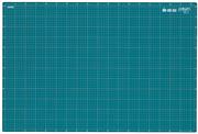 OLFA А1, 2мм, коврик непрорезаемый OL-CM-A1