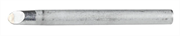 СВЕТОЗАР d 4,5 мм, цилиндр, жало медное Long life SV-55347-45