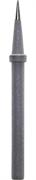 СВЕТОЗАР d 0,5 мм, конус, жало медное Hi quality SV-55341-05