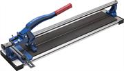 ЗУБР 700 мм, 5-16 мм, плиткорез на монорельсе 33193-70_z01