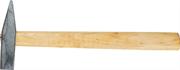 НИЗ 200 г, молоток слесарный 2000-02