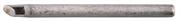 СВЕТОЗАР d 4 мм, цилиндр, жало медное Long life SV-55346-40