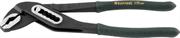 KRAFTOOL 175 мм, клещи переставные 22359-18