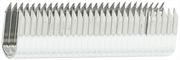 RAPID скобы тип 28, 9 мм, DP-заточка, скобы кабельные для степлера 31758-28-09