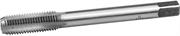 ЗУБР М10 x 1.5 мм, 9ХС, метчик ручной 4-28004-10-1.5