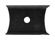 STAYER 25 мм, 2 шт., для цикли арт. 08605-14 лезвия 08606-25-S2