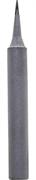 СВЕТОЗАР d 0,8 мм, конус, жало Hi quality SV-55351-08