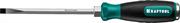 KRAFTOOL SL8х150 мм, отвертка ударная Impact 250033-8