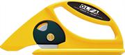 OLFA 45 мм, нож с круговым лезвием OL-45-C
