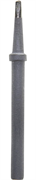 СВЕТОЗАР d 2 мм, клин, жало медное Hi quality SV-55341-20