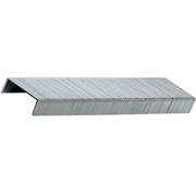 MATRIX скобы тип 53, 10 мм, скобы для степлера 41120
