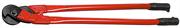 STAYER 18х1050 мм, тросорез 2335-105