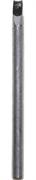 СВЕТОЗАР d 2 мм, клин, жало медное Long life SV-55345-20
