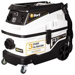Пылесос универсальный Bort BSS-1630-Premium