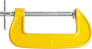 STAYER G, 100 мм, струбцина 3215-100_z01
