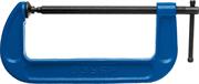 ЗУБР G 200 мм, струбцина 32245-200_z02
