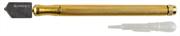 STAYER 20000 м, стеклорез роликовый масляный 33692