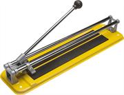 STAYER 400 мм, 4-12 мм, плиткорез роликовый 3303-40