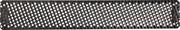 KRAFTOOL 250 мм, для обдирочного рашпиля (арт. 18841 и 18843, 18840-S), полотно 18840-S