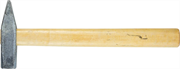 НИЗ 500 г, молоток слесарный 2000-05