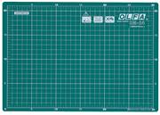 OLFA А4, коврик защитный OL-CM-A4