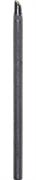 СВЕТОЗАР d 2 мм, цилиндр, жало медное Long life SV-55343-20-l