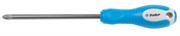 ЗУБР PZ3х150 мм, отвертка 25253-3-150