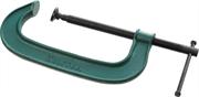 KRAFTOOL G, 200 мм, струбцина 32229-200