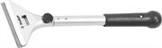 ЗУБР 100 мм, скребок ударный 08551