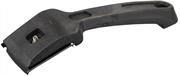 STAYER 45 мм, цикля пластмассовая 0861-45