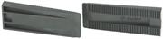 ЗУБР 20 шт, клинья установочные регулировочные для окон, дверных коробок и ламината 37555-K20