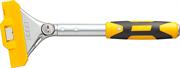 OLFA 100 мм х 300 мм, ударный, скребок OL-XSR-300