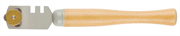 STAYER 3000 м, 3 ролика, стеклорез роликовый 33613_z01